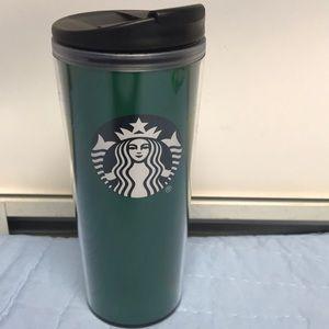 Starbucks 2017 Coffee ☕️ Tumbler